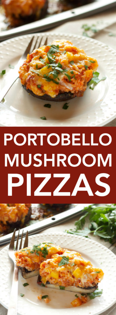 portobello-mushroom-pizzas-pinterest-376x1024 Portobello Mushroom Pizza