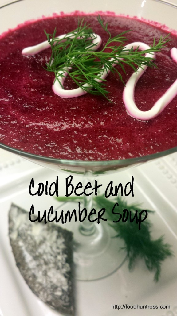 18.4-576x1024 Cold Beet and Cucumber Soup from Julia Child
