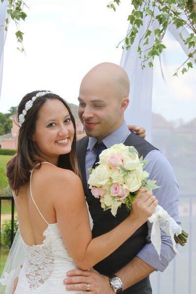 39NmaT4e1ZU5wu_lUy1joMB98lfZjGsluyC4KN-P9rgXlLm0ROG6rRnYGhL7yojdNGH3QCj9TXExiZ_vPsQSKs Beautiful Wedding In Orlando with Brunch