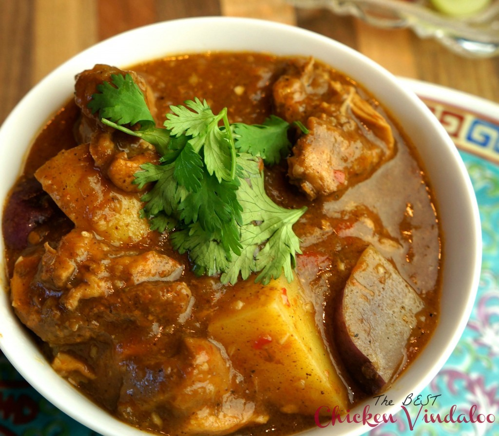 Chicken-Vindaloo-main-by-LindySez-1024x895 14 MOUTHWATERING CHICKEN RECIPES