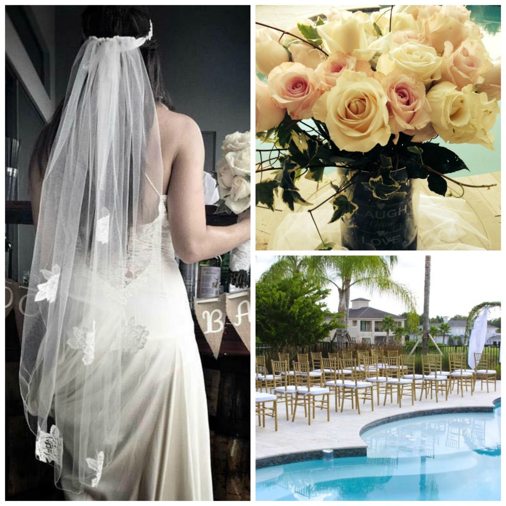 Collage-for-website-1024x1024 Beautiful Wedding In Orlando with Brunch