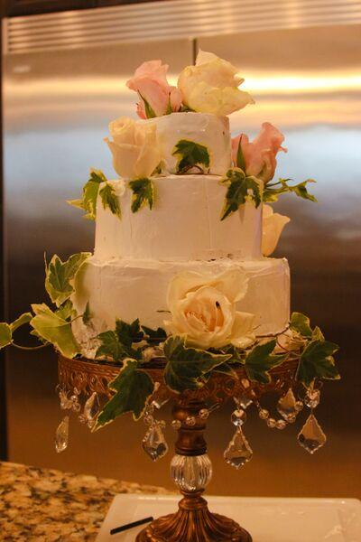 w5h5lcbU8_yuDb0Vvm8bnyRDcw9rgEti-D24UB0LlAobmvwPK2GOJ-g5FiG5EiYNxUWzfegrKVu3JvBkXSrlR01 Beautiful Wedding In Orlando with Brunch