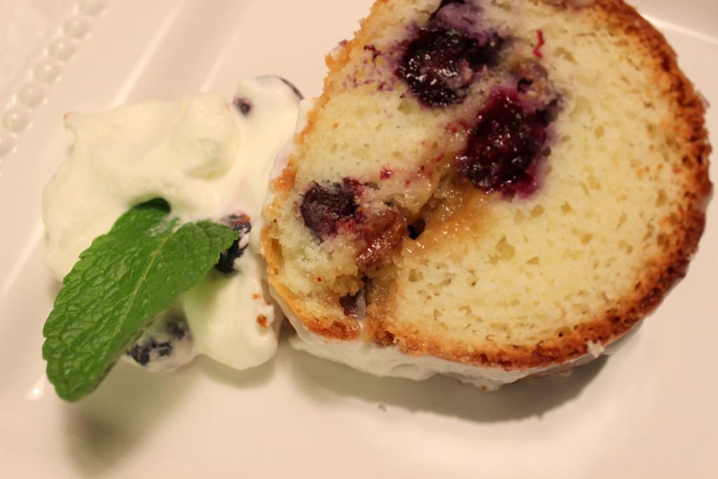 2015-10-025-1024x683 Debbie's Blueberry Coffee Cake