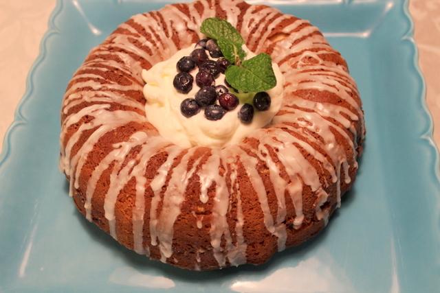 2015-10-22-10.59.204 Debbie's Blueberry Coffee Cake