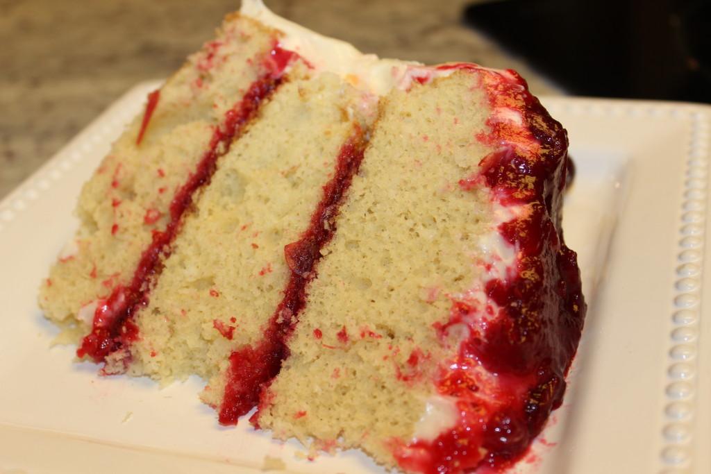 IMG_2631-1024x683 Cranberry Orange Vanilla Cake