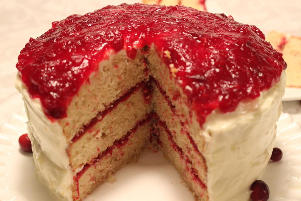 IMG_2654-1024x683 Cranberry Orange Vanilla Cake