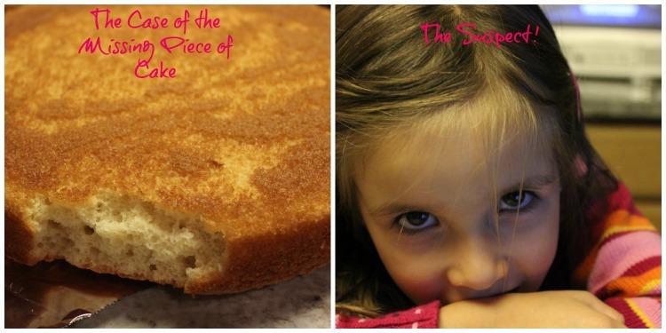 The-Case-of-the-Missing-Piece-of-Cake Cranberry Orange Vanilla Cake