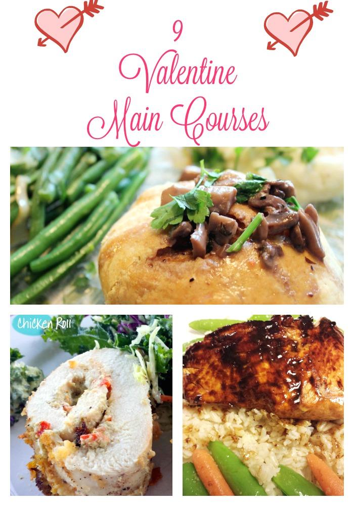 9-Valentine-Main-Courses-2 9 Valentine Main Course Dinners