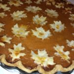 20131127_215759_Android-1-150x150 Momma's Famous Pumpkin Pie
