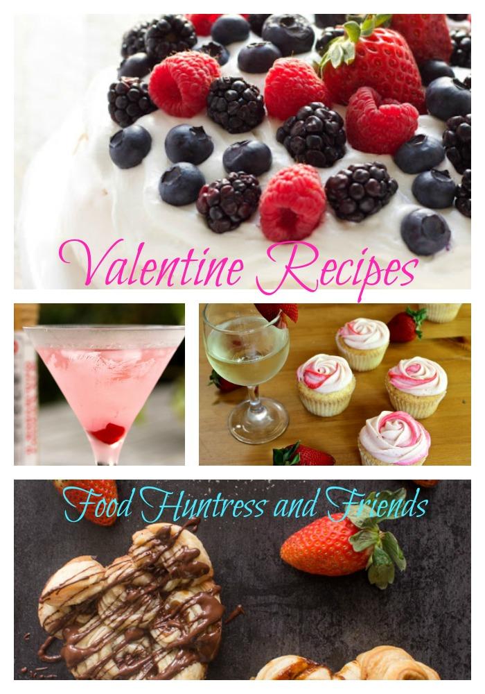FFF-Valentine-Recipes Valentine Recipes from Food Huntress and Friends